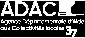 ADAC 37 - Agence départementale d'aide aux collectivités locales