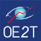 logo-Observatoire économique de la Touraine