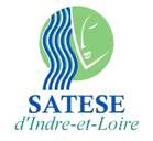 logo_satese37